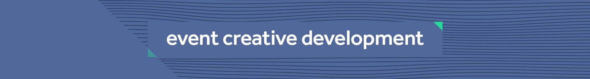Elevation_PillarPage_EventCreativeDevelopment